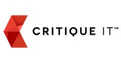 CritiqueIt LTI
