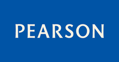 Pearson MyLab and Mastering